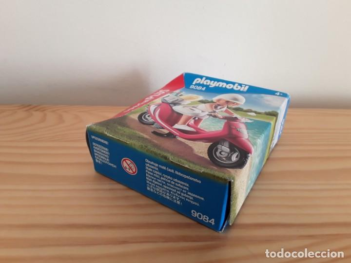 Playmobil: Playmobil special plus - Foto 4 - 150843878
