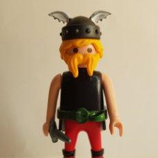 Playmobil: PLAYMOBIL ASTERIX EL GALO. Lote 244435865