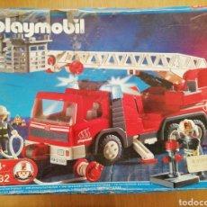 Playmobil: PLAYMOBIL 3182, CON CAJA E INSTRUCCIONES.. Lote 151506928