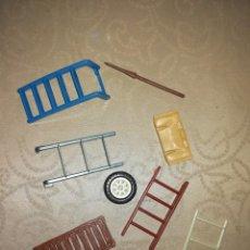 Playmobil: LOTE PLAYMOBIL . Lote 151716058