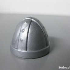 Playmobil: PLAYMOBIL CASCO MEDIEVAL YELMO. Lote 294154223