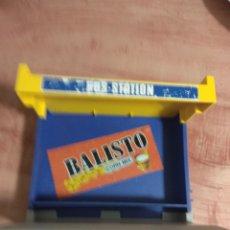 Playmobil - Parada autobús Playmobil - 152834892