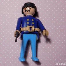 Playmobil: FIGURA PLAYMOBIL. Lote 153179722