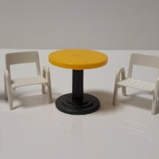 Playmobil: LOTE PLAYMOBIL. Lote 153488945