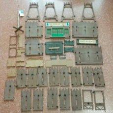 Playmobil: FORT RANDALL. PLAYMOBIL.. Lote 173626847
