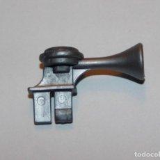 Playmobil: PLAYMOBIL MEDIEVAL CLAXON VEHICULO. Lote 153566406