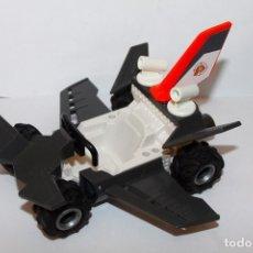 Playmobil: PLAYMOBIL MEDIEVAL VEHICULO ESPACIAL. Lote 153703750