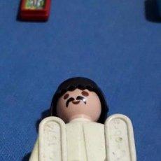 Playmobil: LOTE DE TRES PLAYMOBIL HOSPITAL. Lote 155318906