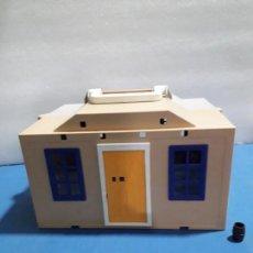 Playmobil: PRISIÓN PLAYMOBIL. Lote 155320810