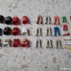 Playmobil: LOTE PLAYMOBIL. Lote 155469194