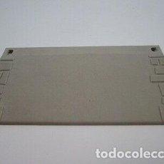 Playmobil: PLAYMOBIL-LOTE DE PLATAFORMA DE ACCESO A EDIFICIO GRIS SYSTEM-X. . Lote 155715282