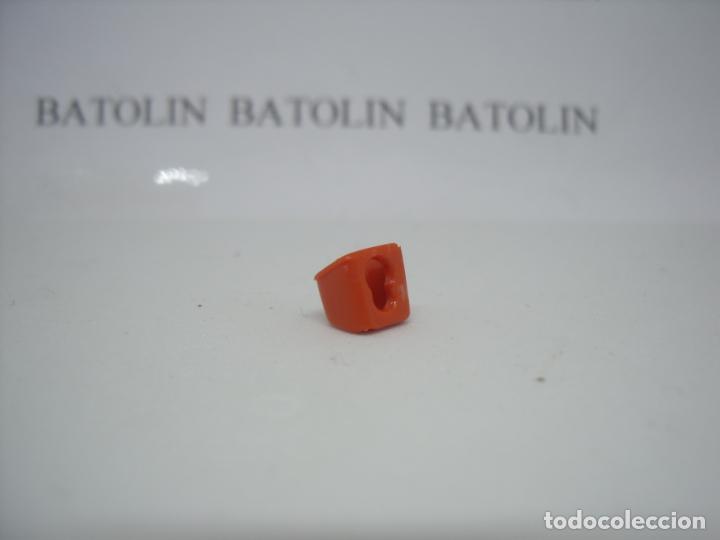 Playmobil: PLAYMOBIL SUJECIÓN ESPADAS CARCAJ................. - Foto 2 - 195341538