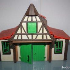 Playmobil: PLAYMOBIL GRANJA REF 3716. Lote 156050642