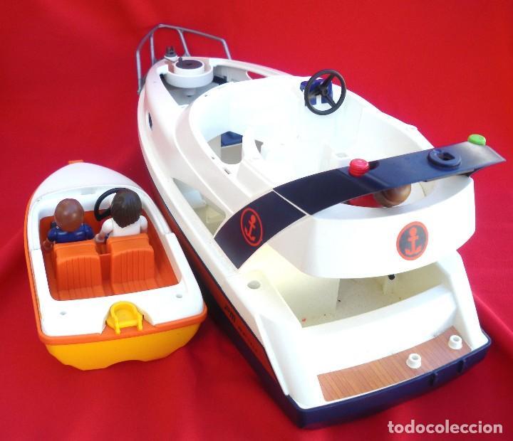 Playmobil: Playmobil - Foto 3 - 156873278
