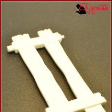 Playmobil: AES2 28 - PLAYMOBIL CITY LIFE 9401 - VALLA MADERA. Lote 158117322