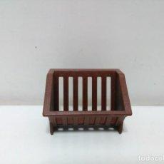 Playmobil: PLAYMOBIL COMEDERO PEQUEÑO, GRANJA MEDIEVAL. Lote 158295514