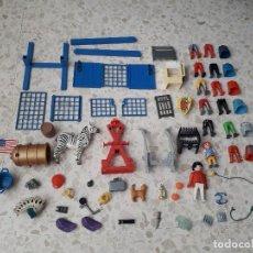 Playmobil: LOTE PLAYMOBIL VARIADO. Lote 159852418