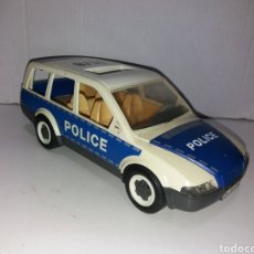 Playmobil: COCHE PLAYMOBIL. Lote 159872832
