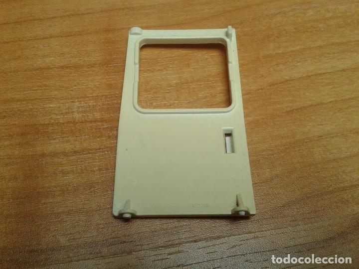 Playmobil: Playmobil -- Puerta -- Vehículo -- Componente -- Blanco - Foto 2 - 160609622