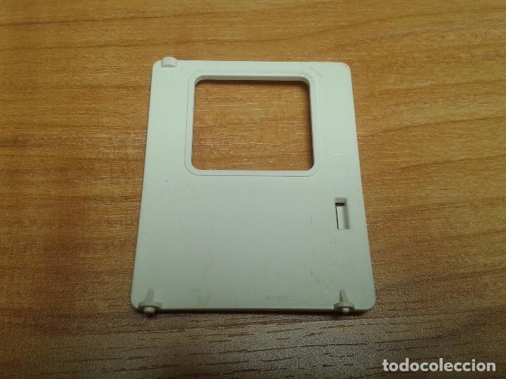 Playmobil: Playmobil -- Puerta -- Vehículo -- Componente -- Blanco - Foto 2 - 160610490