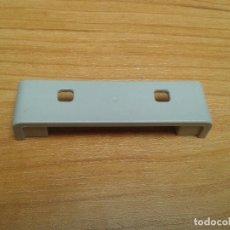 Playmobil: PLAYMOBIL -- COMPONENTE -- GRIS. Lote 160674426