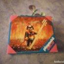 Playmobil: PLAYMOBIL SPECIAL HALLOWEEN 4561 . 1998,PRECINTADO.. Lote 160715006