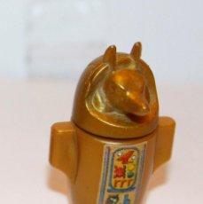 Playmobil: PLAYMOBIL MEDIEVAL CONTENEDOR EGIPCIO. Lote 177834717