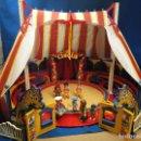 Playmobil: PLAYMOBIL CIRCO REF 4230. Lote 160747198