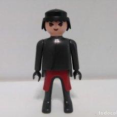 Playmobil: PLAYMOBIL, FIGURA. Lote 160841310