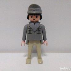 Playmobil: PLAYMOBIL FIGURA. Lote 161625514