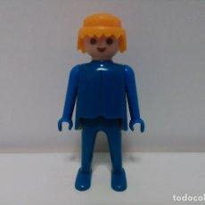 Playmobil: PLAYMOBIL FIGURA. Lote 161627022