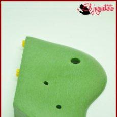 Playmobil: VALV 469 - PLAYMOBIL - BASE VEGETACION PLANTA ARBUSTO ARBOL CACTUS ZOO 3240. Lote 163144406