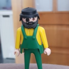 Playmobil: PLAYMOBIL. Lote 174037093