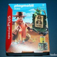 Playmobil - Playmobil 9083 special plus - nuevo sin abrir - 165530970
