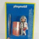 Playmobil: LOS DEFENSORES DEL IMPERIO ROMANO PLAYMOBIL ALTAYA. Lote 165715730