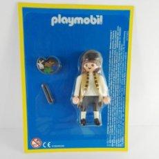 Playmobil: EL RENACIMIENTO UNA NUEVA ERA PLAYMOBIL ALTAYA. Lote 165965416