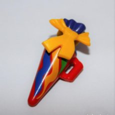 Playmobil: PLAYMOBIL MEDIEVAL REGALO. Lote 194883422