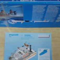 Playmobil: PLAYMOBIL REF 5540 USADO ENVÍO GRATIS. Lote 166371564