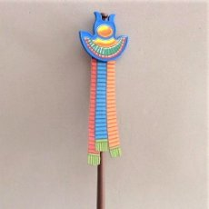 Playmobil: PLAYMOBIL ESTANDARTE EGIPCIO TEMPLO 4243. Lote 166522905