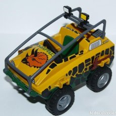 Playmobil: PLAYMOBIL MEDIEVAL TODOTERRENO. Lote 167317294