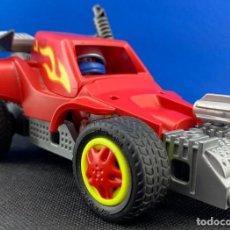 Playmobil: PLAYMOBIL - BUGGI CUSTOM . Lote 168707936