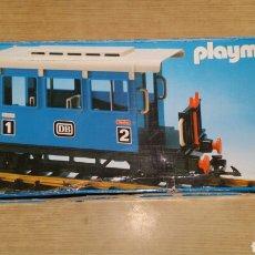 Playmobil: PLAYMOBIL 4100 SEMINUEVO. Lote 169094056