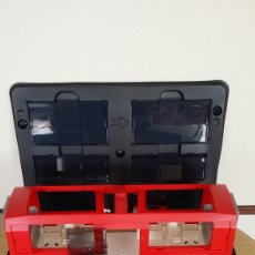 Playmobil: PLAYMOBIL VAGÓN DE TREN. Lote 169104904