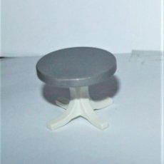 Playmobil: PLAYMOBIL MEDIEVAL MESITA MUEBLE CASA. Lote 169121656