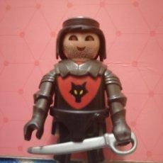 Playmobil: PLAYMOBIL *** FIGURA PIRATA CON ESPADA *** TENGO OTROS MODELOS. Lote 169391500