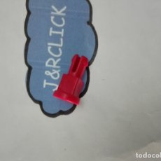 Playmobil: PLAYMOBIL REPUESTO VEHICULO. Lote 169686640