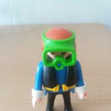 Playmobil: PLAYMOBIL FIGURA. Lote 170153508