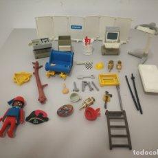 Playmobil: LOTE VARIADO PLAYMOBIL. Lote 170862705