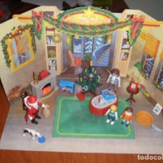 Playmobil: PLAYMOBIL 4150. Lote 171831144