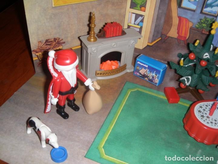 Playmobil: PLAYMOBIL 4150 - Foto 2 - 171831144
